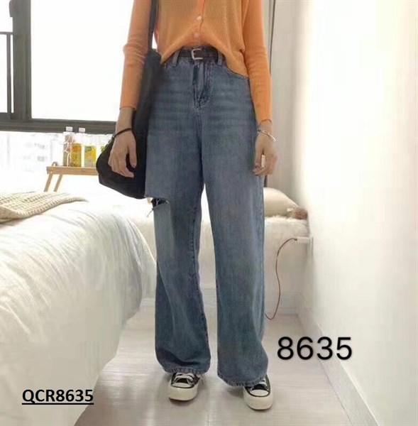 QC Rách 8635