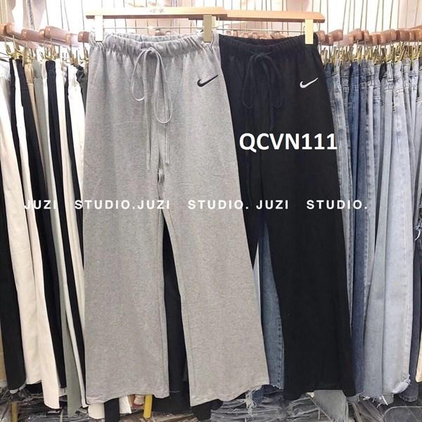 QC Vải Nike 111