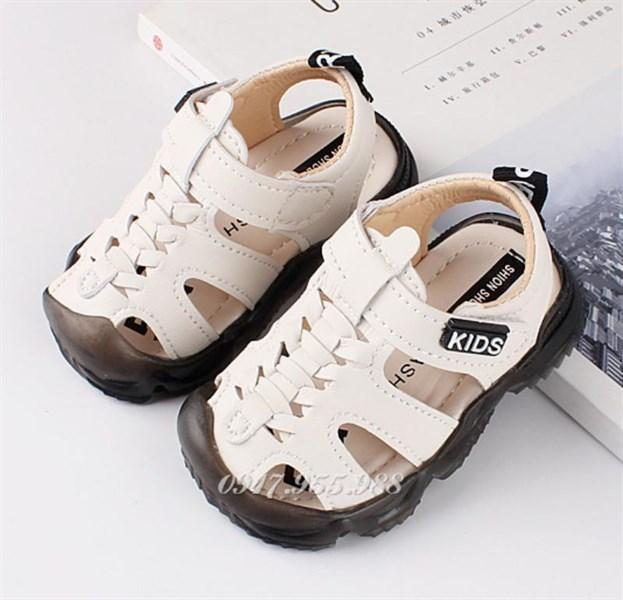 giày cho bé 522