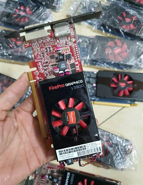 Cạc Màn Hình ( 1GB / 128BIT / DDR3)