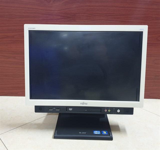 Fujitsu AIO K552 Co i3 2320