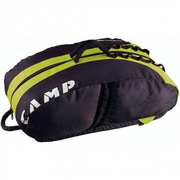 Balo Camp Rox