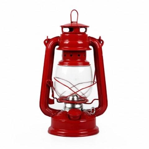 Thuê đèn dầu trang trí
