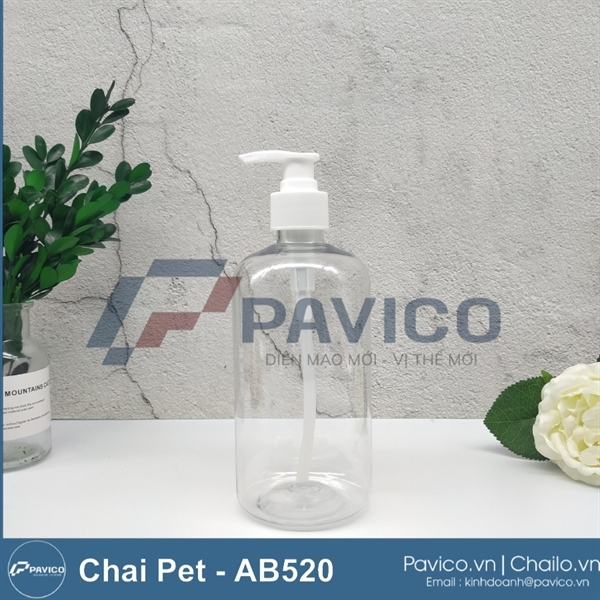 product-image-preview