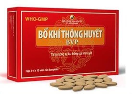 Ivermectin 12 mg tablet order online