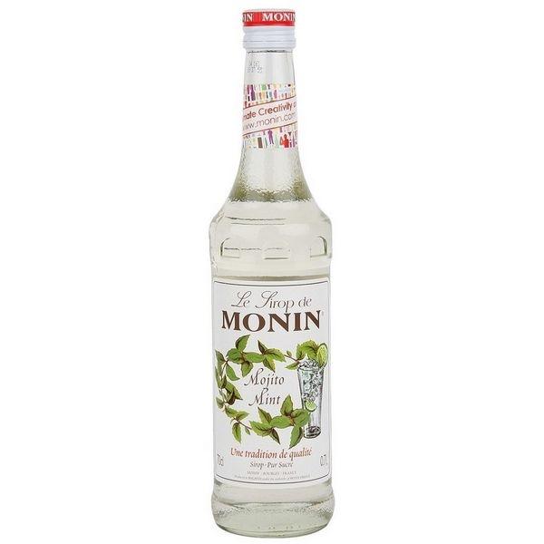 Monin Mojito Mint