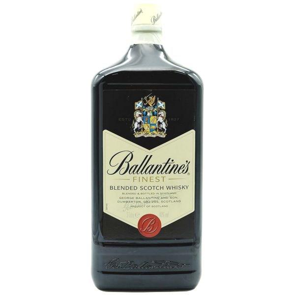 Ballantine's Finest 3L