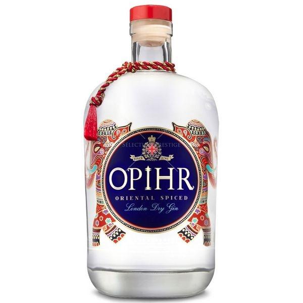 Opihr Oriental Spiced