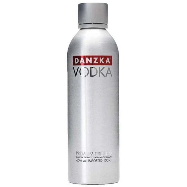 Danzka 1L 1000 ml
