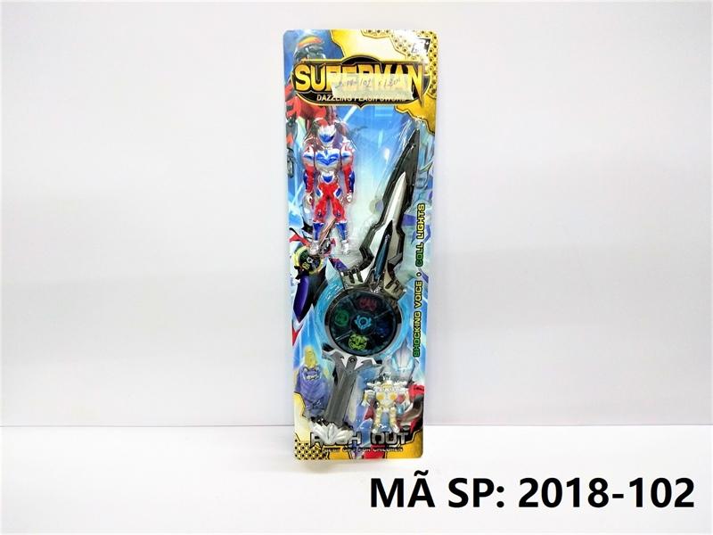 2018-102 VĨ K_ PIN + 2T SN