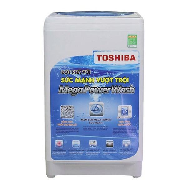 MÁY GIẶT TOSHIBA AW-F920LV(WB)