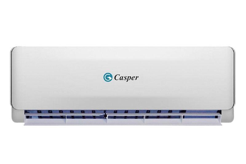 Điều hòa Casper EC - 12