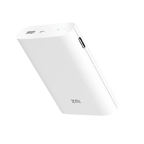 Phát wifi 4G Xiaomi MF855 pin 7800mah
