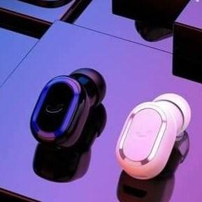 Tai nghe Bluetooth hạt đậu siêu mini Remax T31