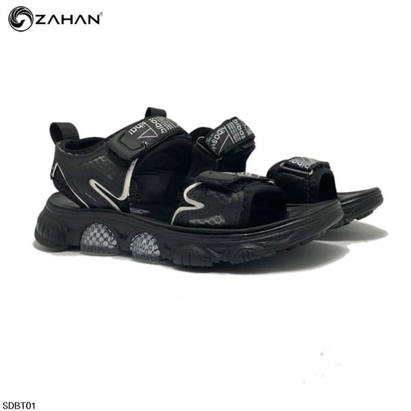 Sandal bé trai thể thao SDBT01