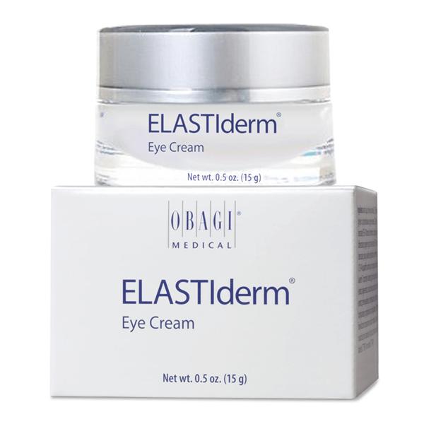 Obagi Elastiderm - Eye Cream - Kem dưỡng mắt - 15gam
