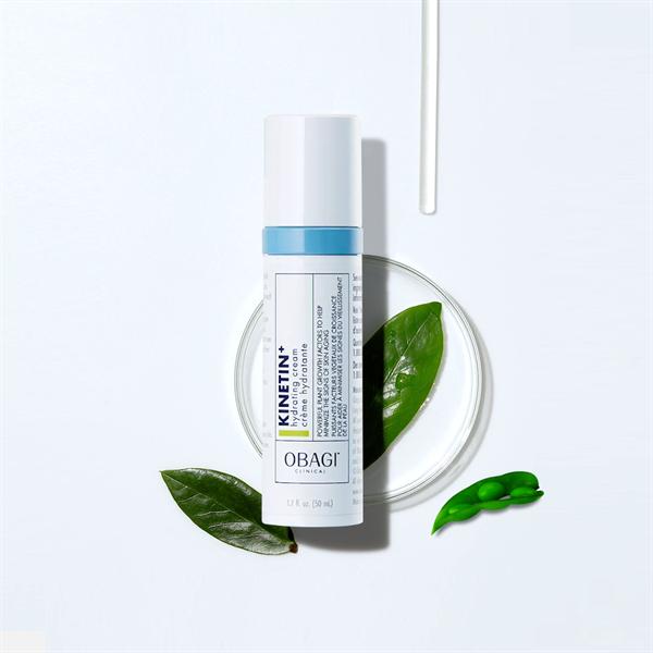 Obagi Clinical - Kinetin Hydrating Cream - 50ml