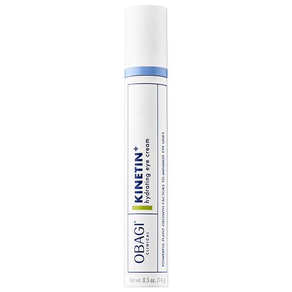 Obagi Clinical - Kinetin Hydrating Eye Cream - 14gam