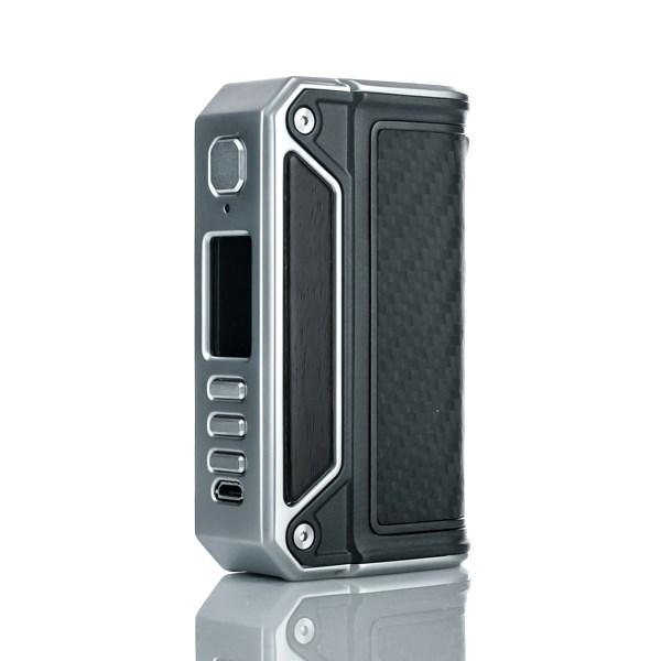 THERION 75W DNA BY LOSTVAPE