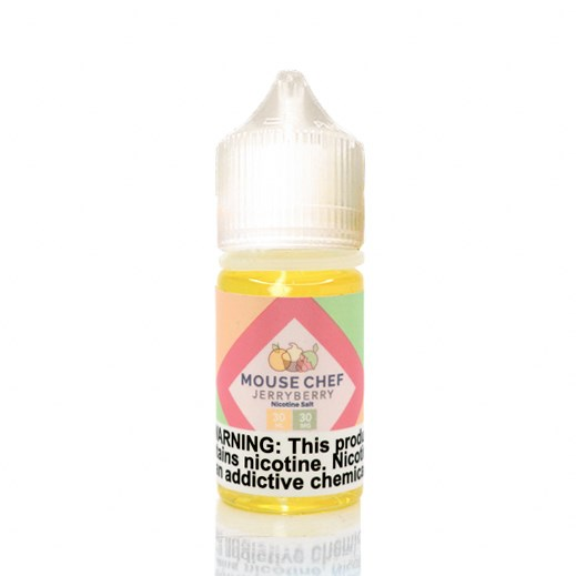 MOUSE CHEF 30ML