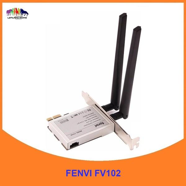 Adapter cho Card Wifi Bluetooth (NGFF M2)