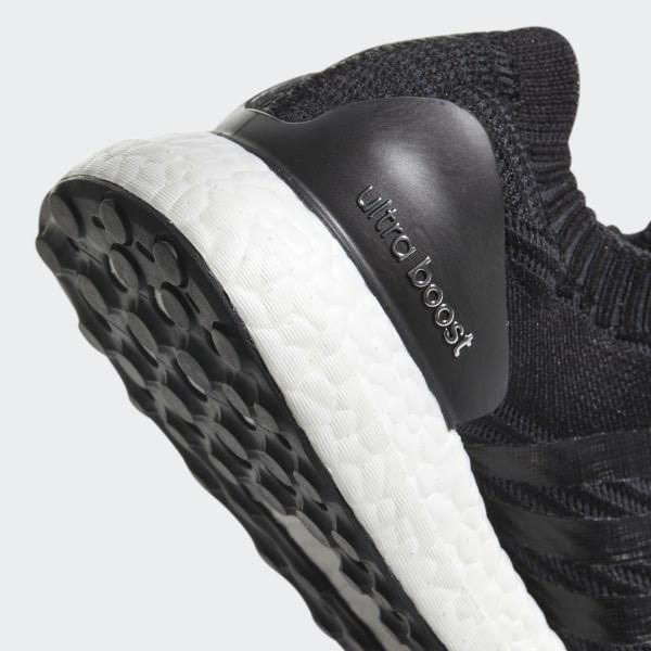 Giày Adidas BB6162
