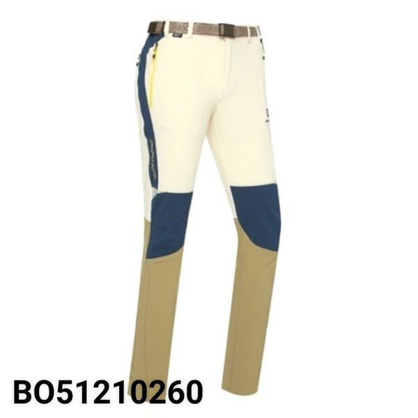 Quần Beanpole BO51210260
