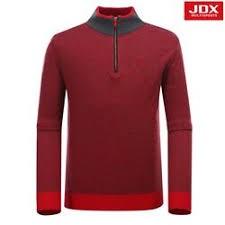 Áo JDX X1PWTLM04
