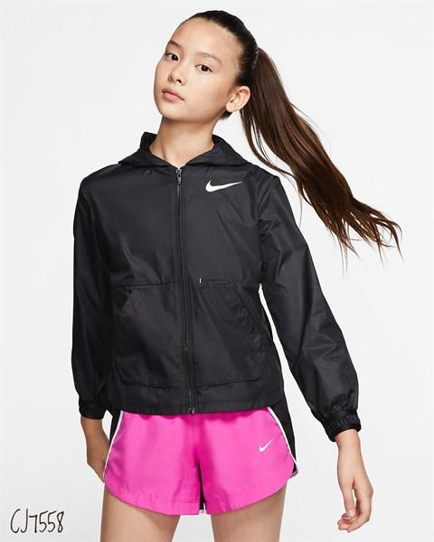 Khoác gió Nike CJ7558