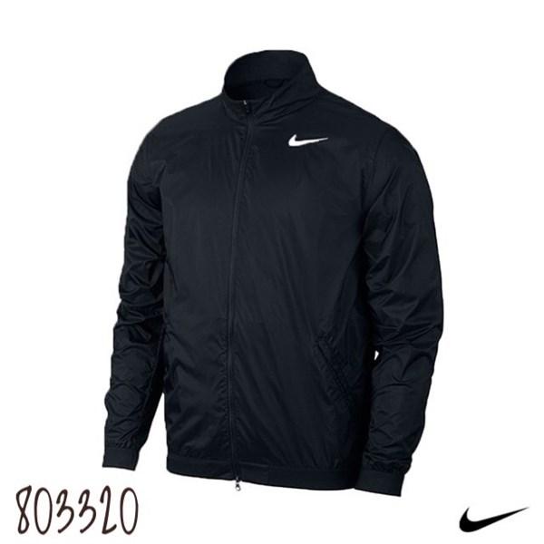 Khoác gió Nike 803320