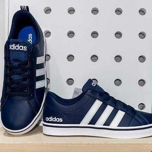 Giày Adidas B74493 sale