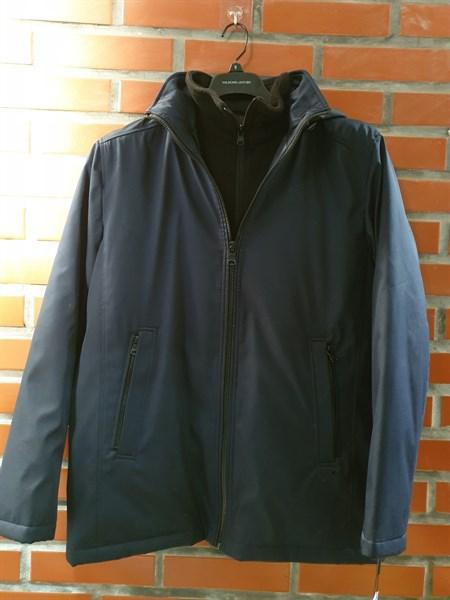 Áo khoác CK CM902936