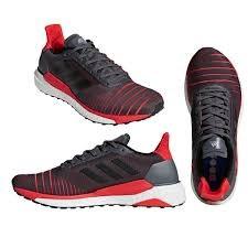 Giày Adidas CQ3176