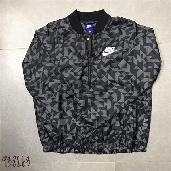 Bomber gió Nike 938263