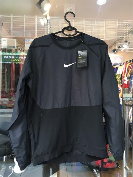 Áo Nike pro CJ6962