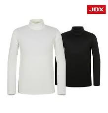 Áo JDX X1PWTLM01