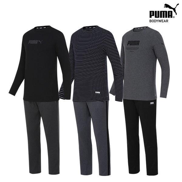 Áo thun Puma AMKTFJ81