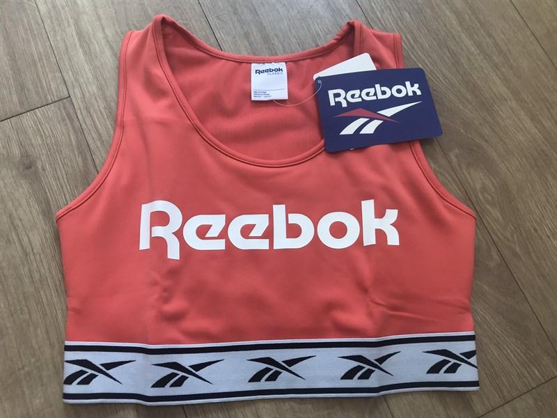 Reebok EB5080