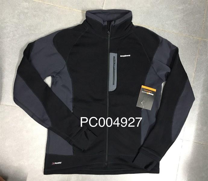 Áo khoác nỉ PC004927