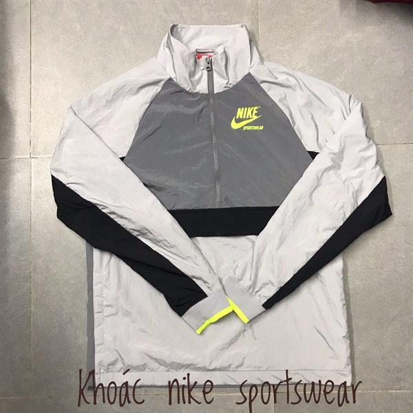 Khoác Nike Sportwear