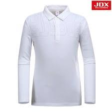 Áo JDX X3PWTLM03