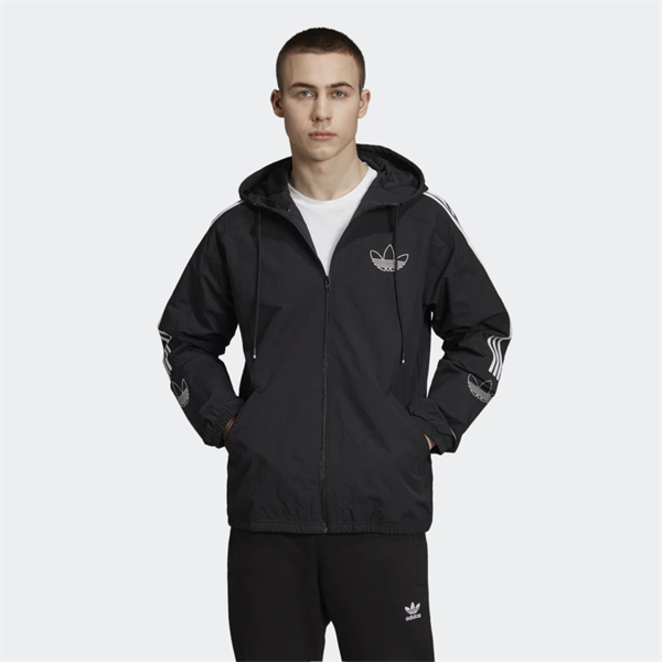 adi OUTLINE WINDBREAKER ED4688