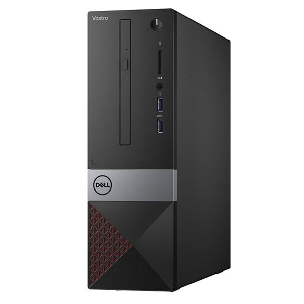 Máy tính để bàn - PC Dell Vostro 3470 ST HXKWJ1 (G5400/4GB/1TB HDD/UHD 630/Ubuntu)
