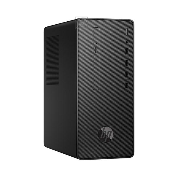 Máy tính để bàn - PC HP Desktop Pro G2 MT 7AH49PA (i3-8100/4GB/1TB HDD/UHD 630/Free DOS)