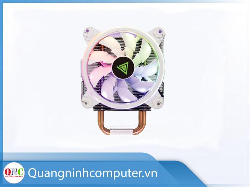 Tản nhiệt CPU VSP 400