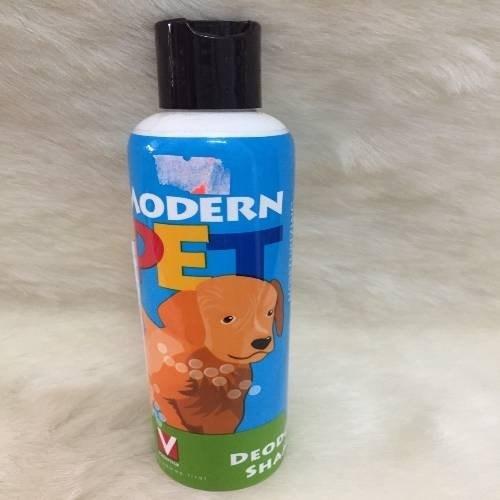 TT dầu tắm Deodorant