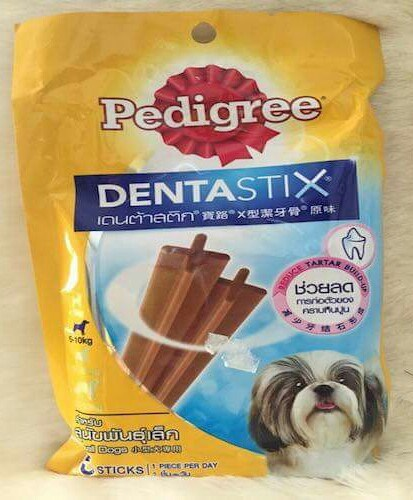 ST denty xương khoáng trắng răng