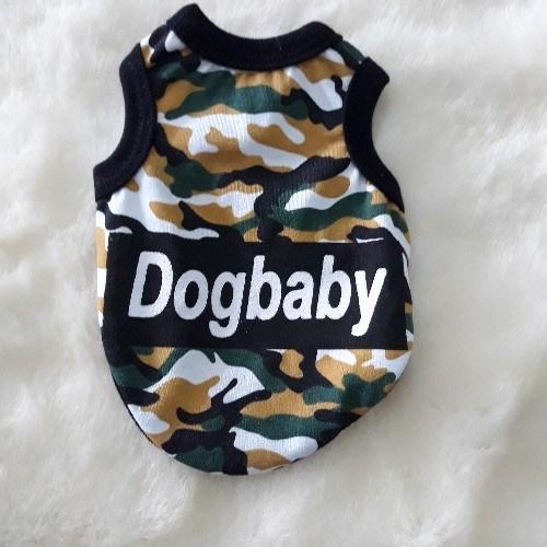Áo baby dog