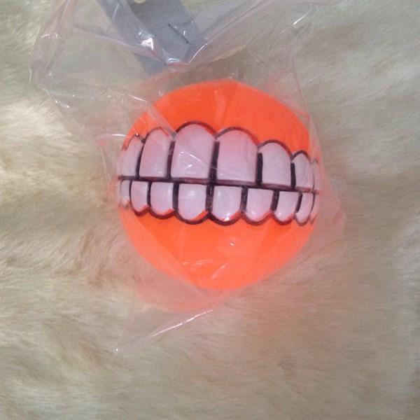 Bóng hàm răng