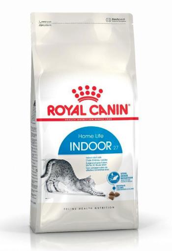 CZ Thức ăn Royal Cannin...